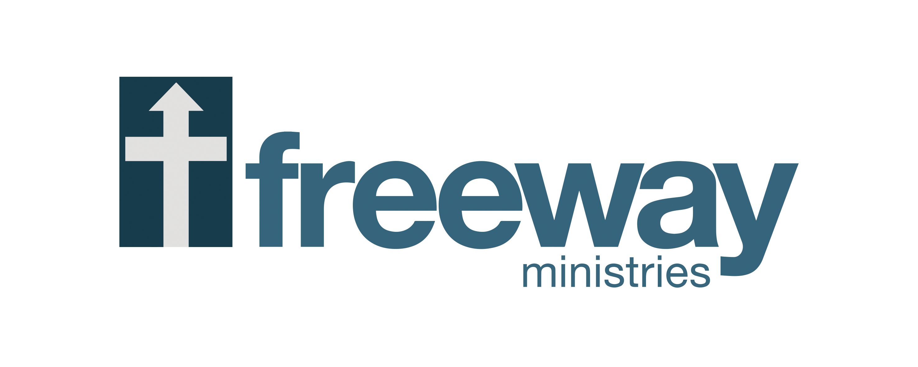 Freeway Ministries
